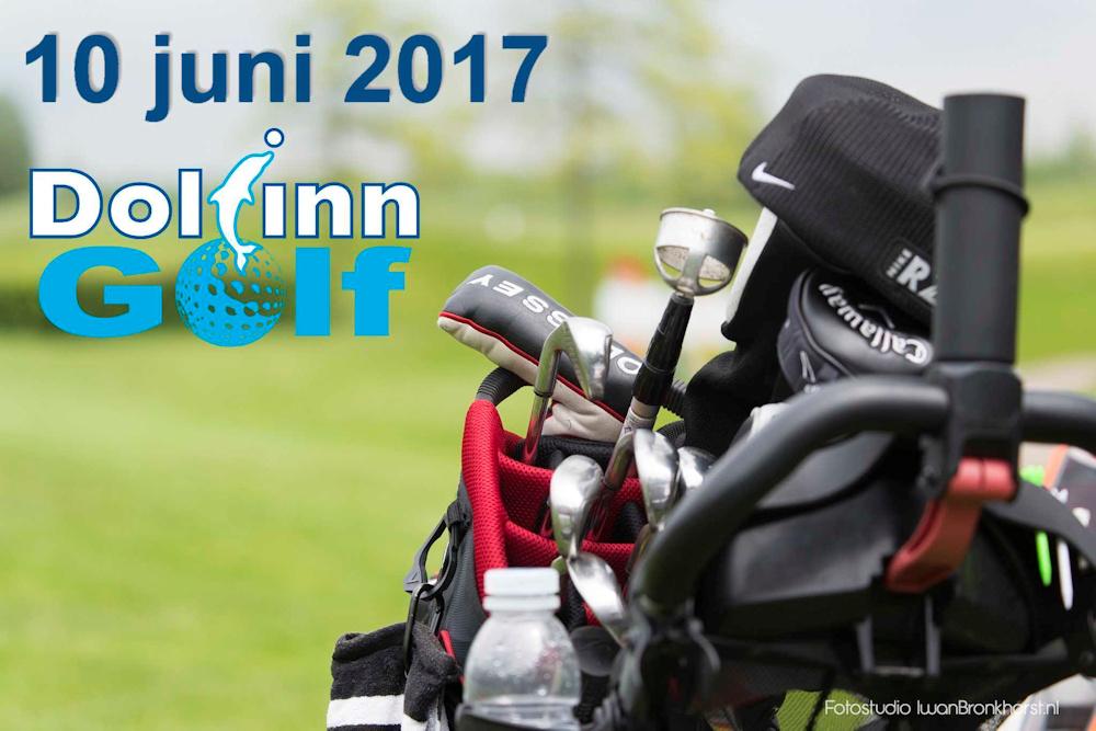 Dolfinn Golf 2017