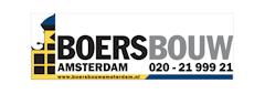 Boers Bouw