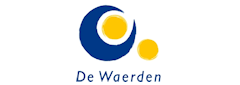 De Waerden