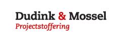 Dudink & Mossel