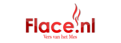 Flace.nl