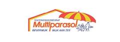 Multiparasol