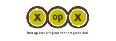 X op X