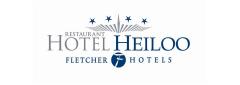 Hotel Heiloo