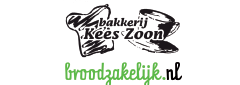 Kees Zoon