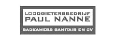 Paul Nanne